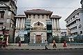 Swami Vivekananda's Ancestral House & Cultural Centre - Kolkata 2011-10-22 6264.JPG
