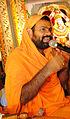Swamiji pravachanam.jpg