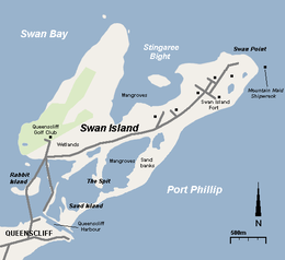 Swan island map.PNG