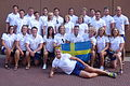 Swedish National U24 Dragon Boat Team 2013.JPG