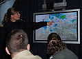 Swedish Weather Forecaster On Board with Baltic operations DVIDS178876.jpg
