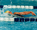Swimming Atlanta Paralympics (49).jpg