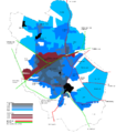 Swindon urban growth.png