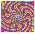 Swirl minus10.JPG