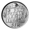 Swiss-Commemorative-Coin-1936-CHF-5-reverse.png