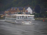 Swiss Crystal (ship, 1995) 007.jpg
