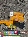 Swiss Hiking Network - Guidepost - St.Ursanne Gare.jpg