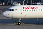 "Swiss International Air Lines Airbus A321-111 HB-IOD ""Zermatt"" (21333879236).jpg"