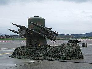 300px-Swiss_rapier_missile.jpg