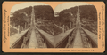 Switchback Railroad, Mauch Chunk, Pa., U.S.A, from Robert N. Dennis collection of stereoscopic views.png