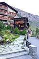 Switzerland-02235 - Back Road (22586703217).jpg