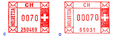 Switzerland stamp type DA1CandD.jpg
