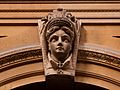 Sydney General Post Office - Faces 25.jpg