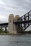 Sydney Harbour Bridge 9 (30595147431).jpg