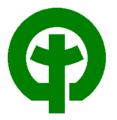 Symbol of Ogi Oita.png