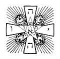 Symbole ésotérique.jpg