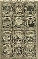 Symbolographia, sive, De arte symbolica - sermones septem (1702) (14558747528).jpg