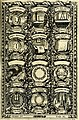 Symbolographia, sive De arte symbolica sermones septem (1702) (14747828665).jpg