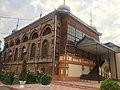 Synagogue à Gouba (Quba).jpg