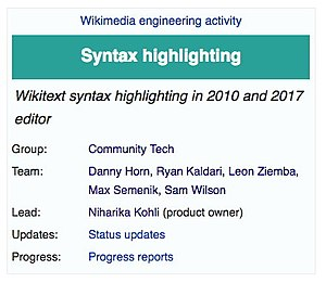 Syntax highlight project page example.jpg