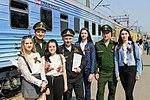 Syrian fracture in Veliky Novgorod 03.jpg