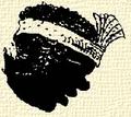 Szerecsenfej (heraldika).PNG