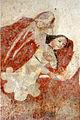 Szt.István templom (1514. számú műemlék) 5.jpg