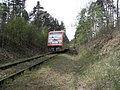 """Szynobus """"Arrivy"""" koło Tlenia do Laskowic. - panoramio.jpg"""