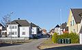 Tønsberg Borregaten fixed.jpg