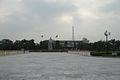 Tượng đài cựu bí thư Lê Duẫn - panoramio.jpg