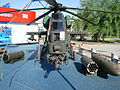 T-129kzlsngr10.JPG