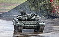 T-90A MBT photo011.jpg