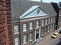 T.T Oud-Burger Mannen-en-Vrouwenhuis Tiel.JPG