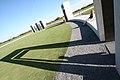 TAMU Bonfire Memorial.jpg