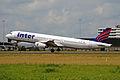 TC-IEF Inter Airlines (2185589477) (2).jpg