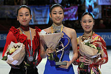 TEB2009 Ladies Podium.jpg
