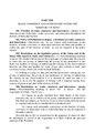 THE CONSTITUTION OF INDIA PART 13.pdf