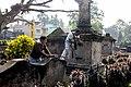 TNTWC - Arindam Moitra 07.jpg