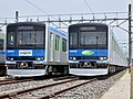 TOBURAILWAY SERIES60000 61601F(Tc66601)・61602F(Tc66602) DEBUTEVENT.jpg