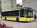 TP3760 Sun Bus NR331(Right side) 16-12-2019.jpg