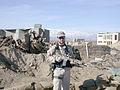 TSgt John Chapman in Afghanistan.jpg