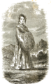 TTTC Vol I 040 Queen of Mourguevan.png