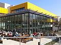 TU-Dortmund-Anbau-Galerietreff.jpeg