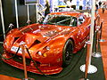 TVR Cerbera Speed 12 - Flickr - Alan D.jpg