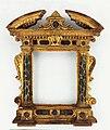 Tabernacle frame MET 86K 113r4 p.jpg