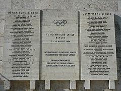 Tableau Résultats JO 1936-1.JPG
