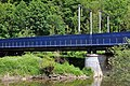 Tabreux bridge GR 57.jpg