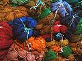 Tabriz Bazar 002.jpg