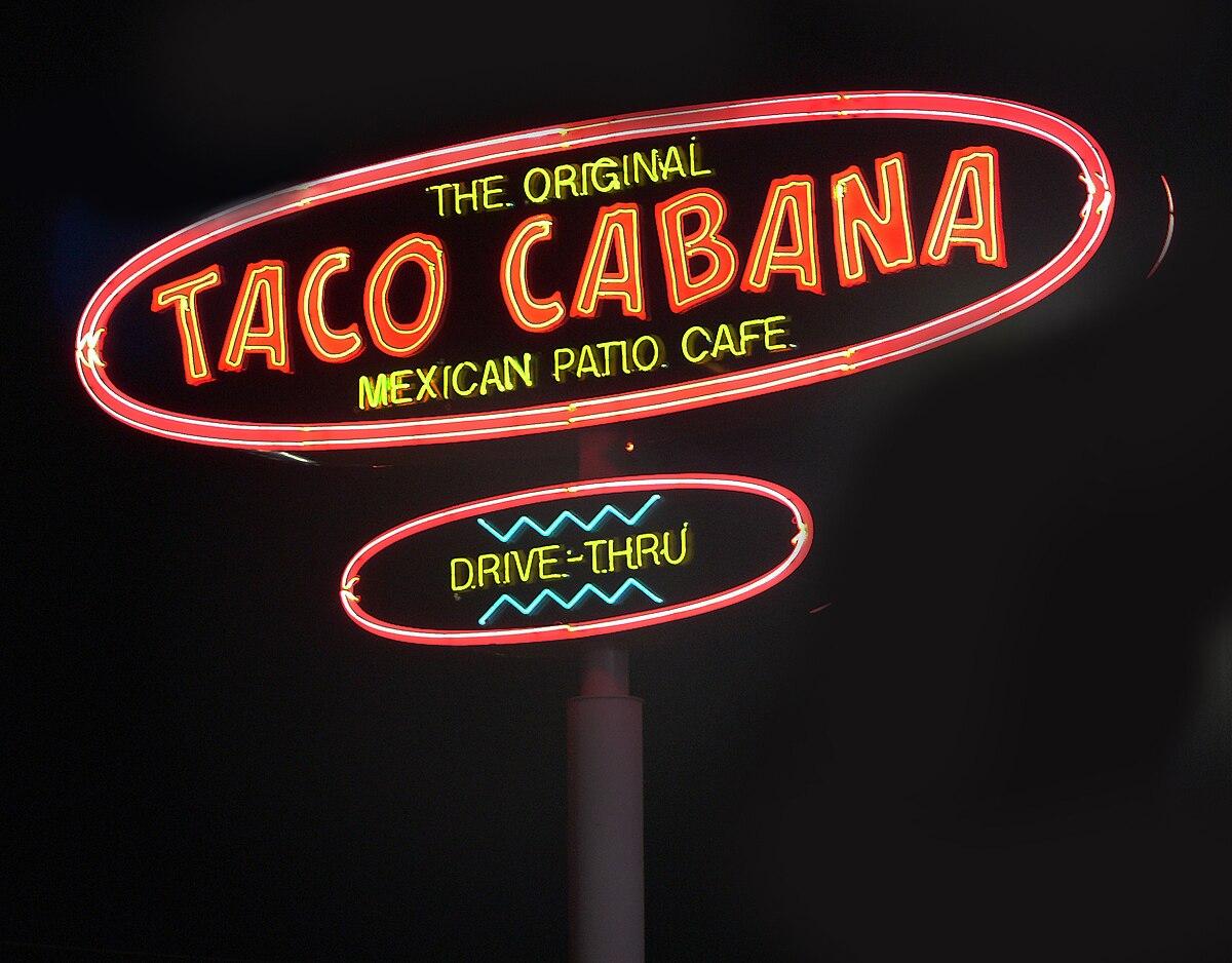 Cabana Cafe Restaurant Inc Destin Fl Email