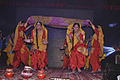 Tagore Baal Niketan School, Karnal - Dance competition.jpg